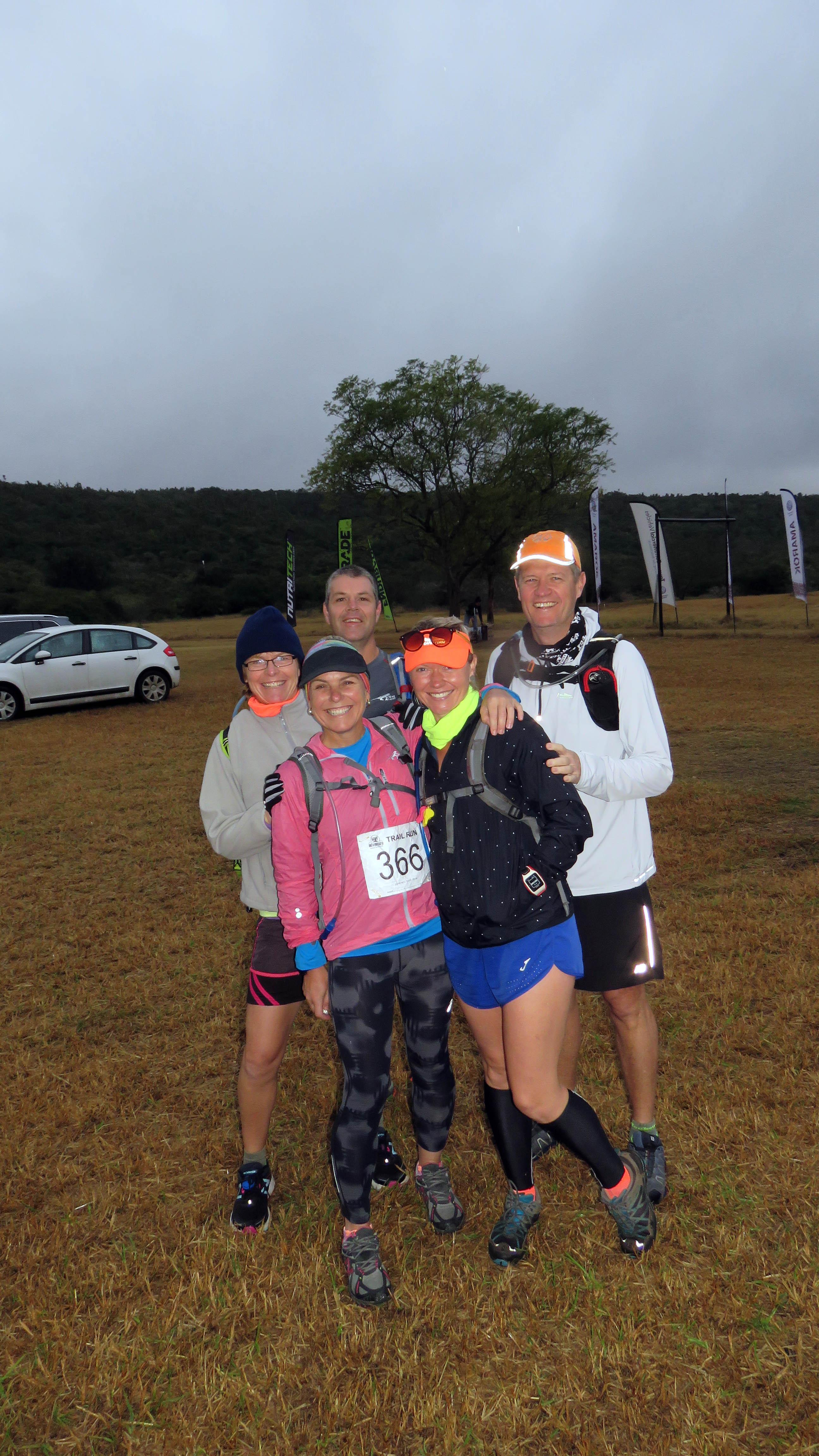 hayterdale trailrun 2018-08-05  (10)