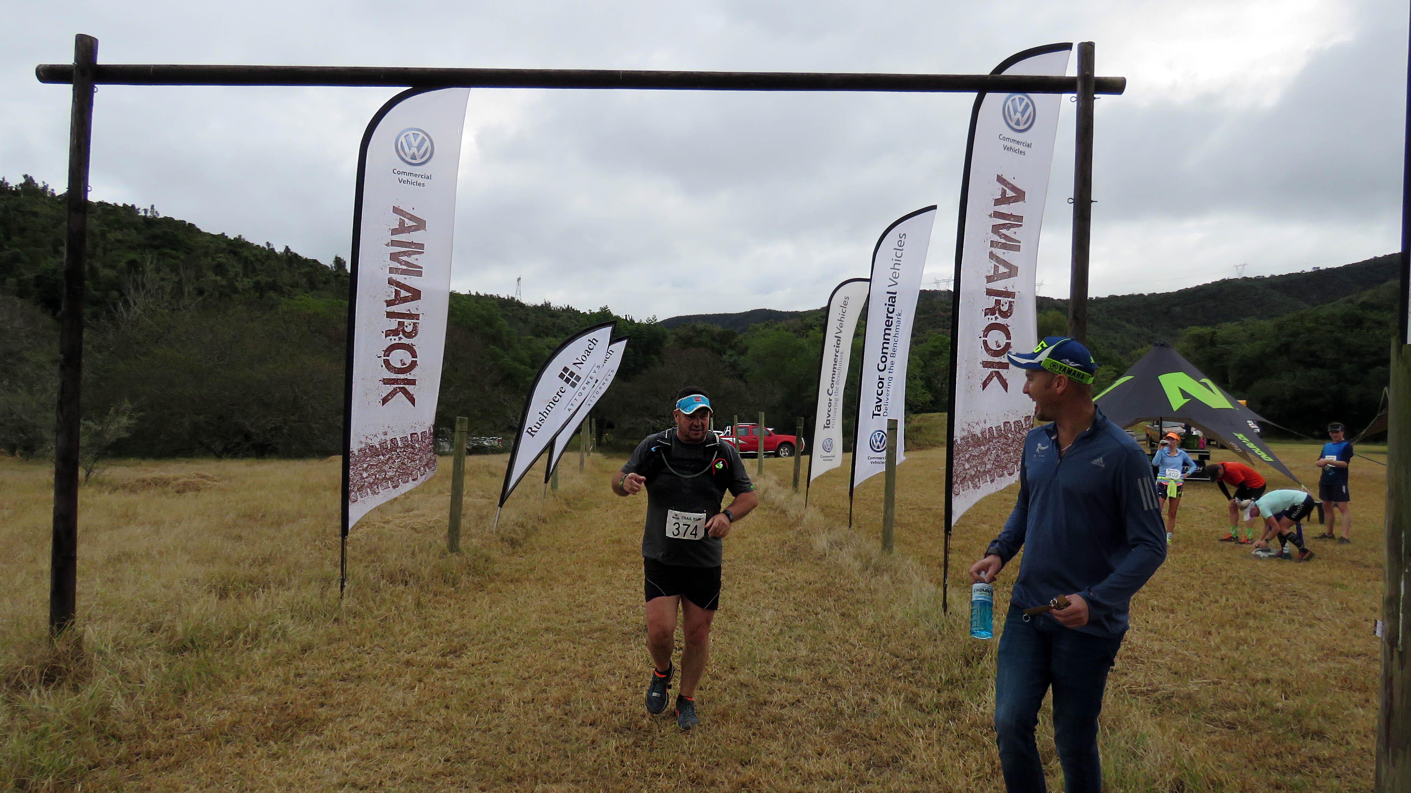 hayterdale trailrun 2018-08-05  (104)