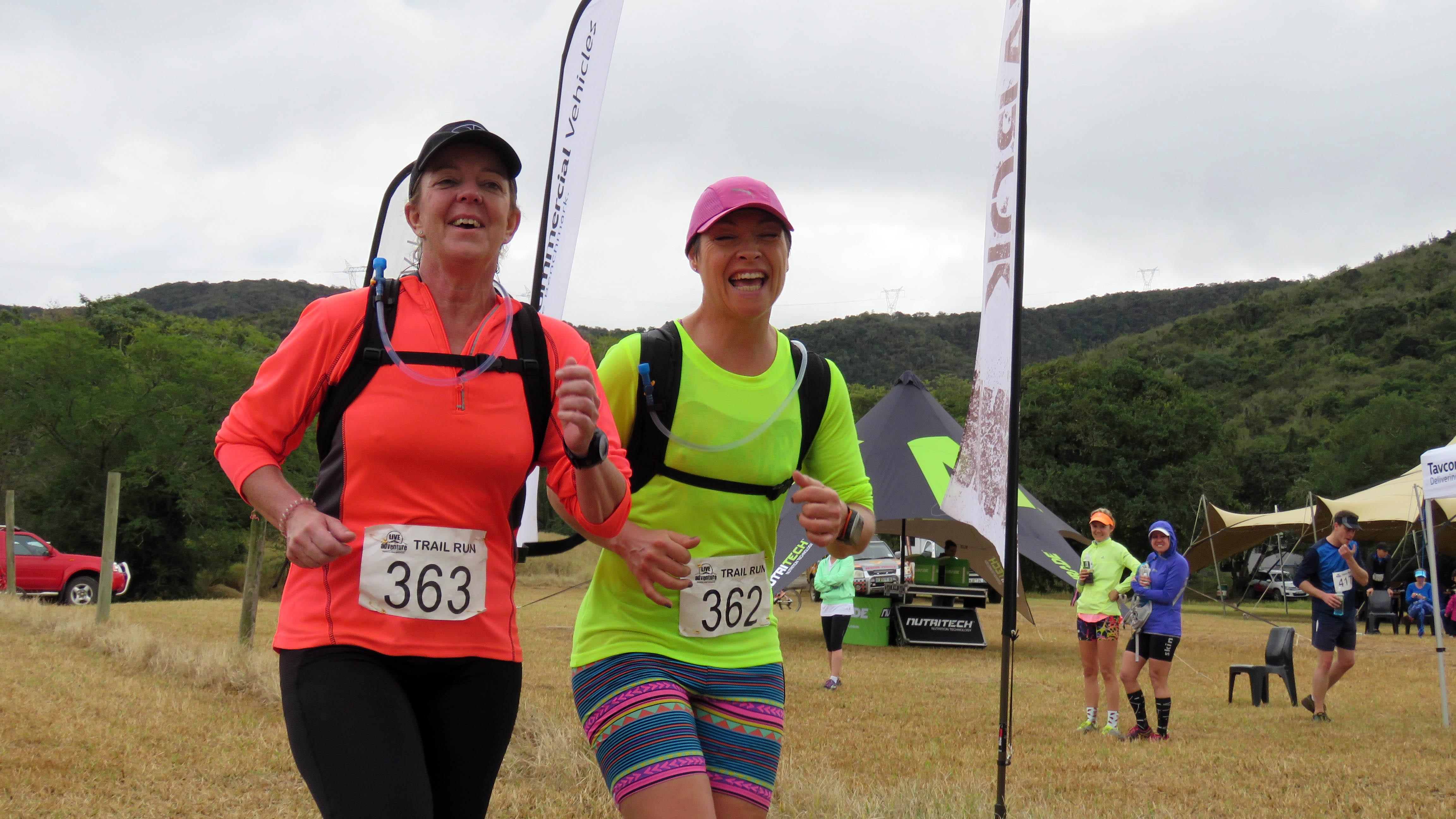 hayterdale trailrun 2018-08-05  (108)