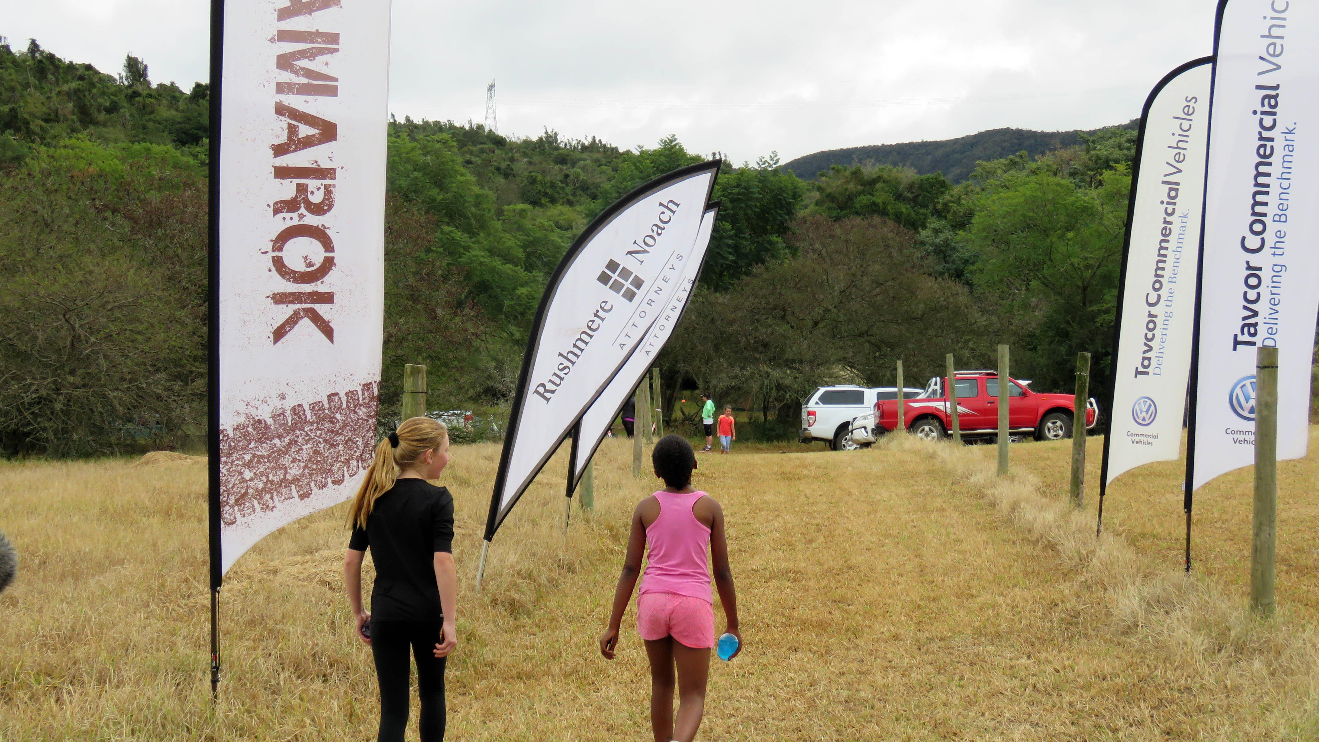 hayterdale trailrun 2018-08-05  (113)