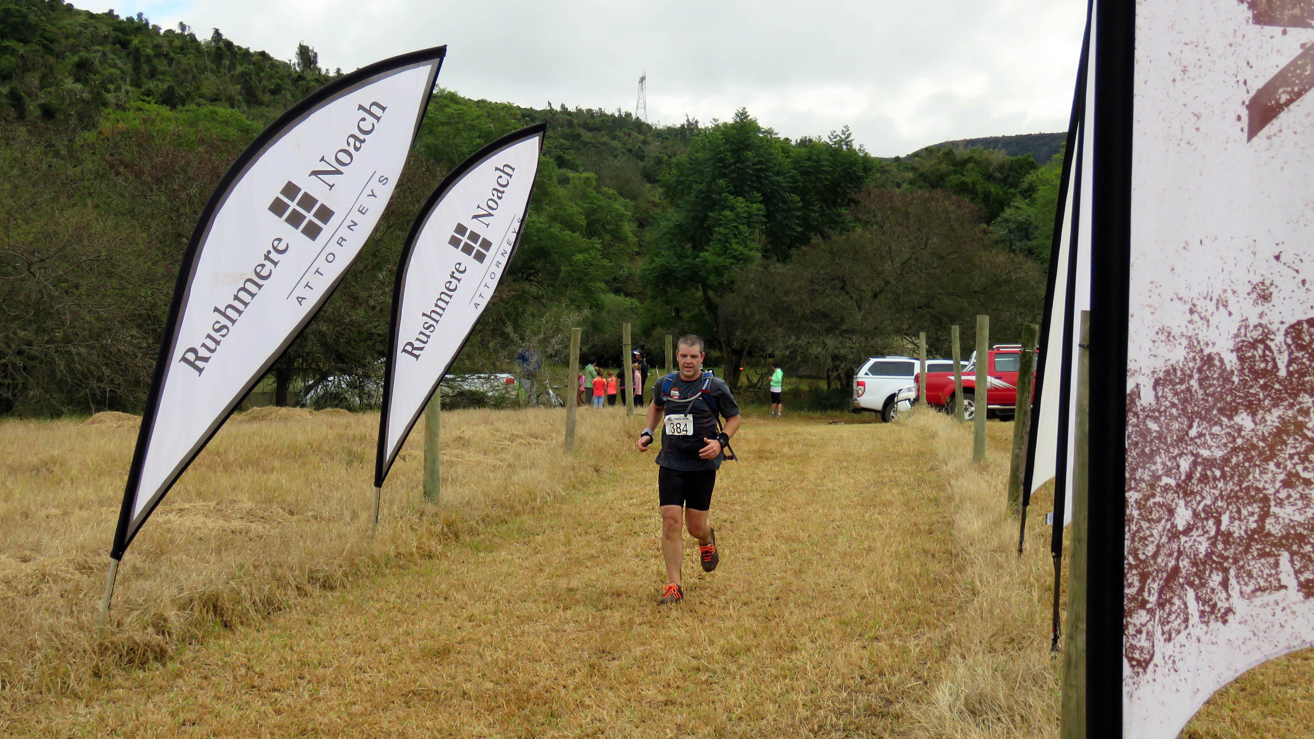 hayterdale trailrun 2018-08-05  (115)