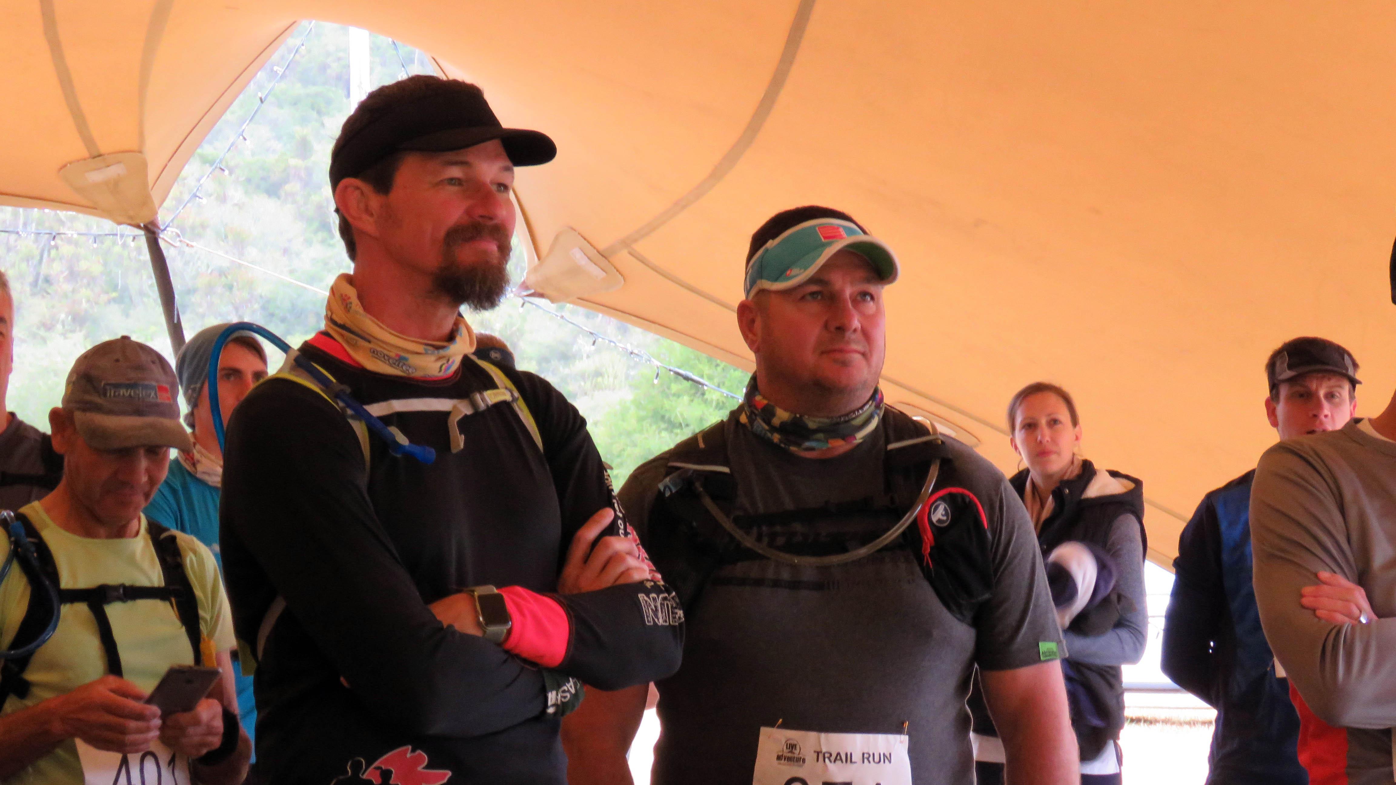 hayterdale trailrun 2018-08-05  (12)
