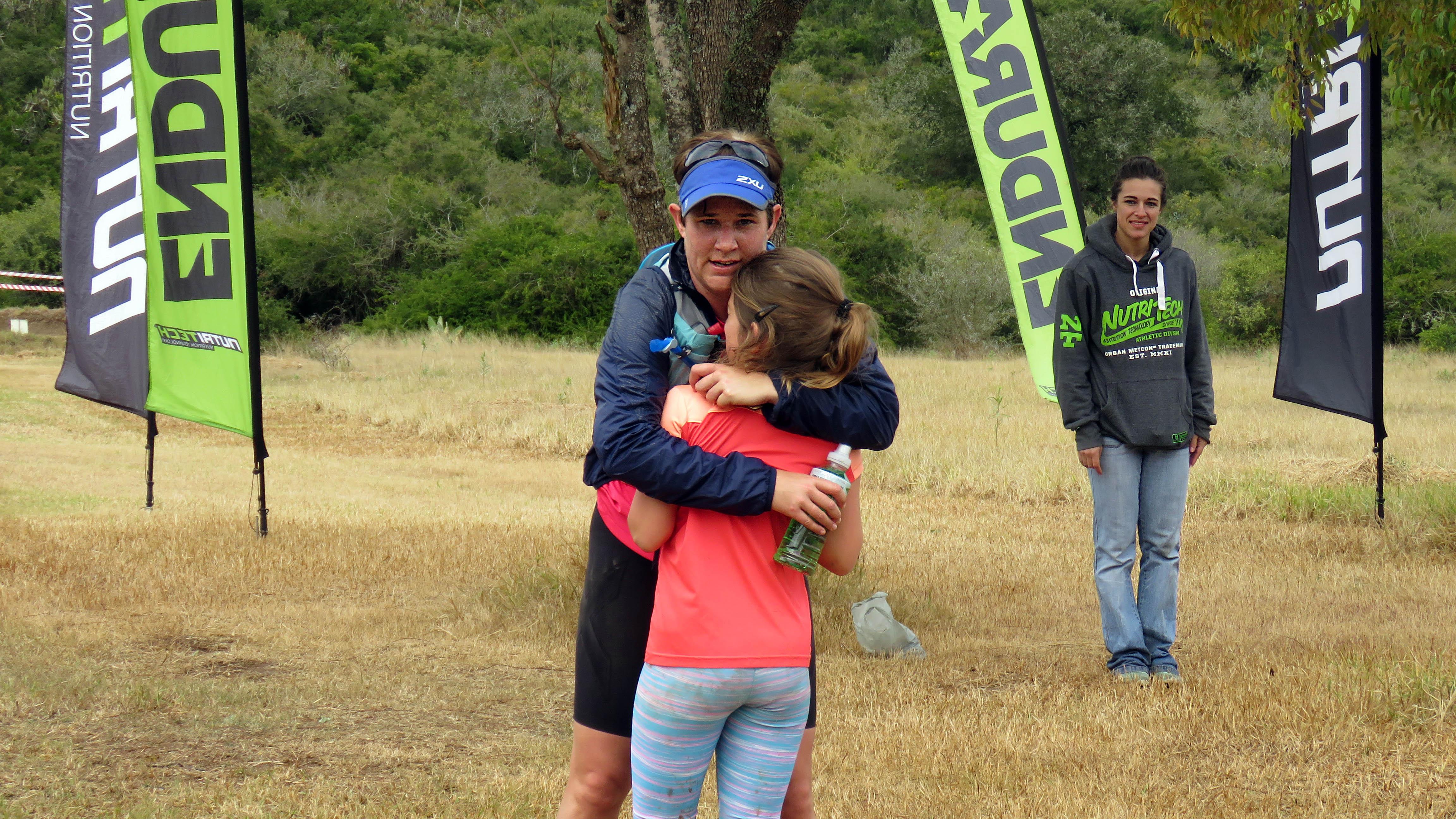 hayterdale trailrun 2018-08-05  (121)