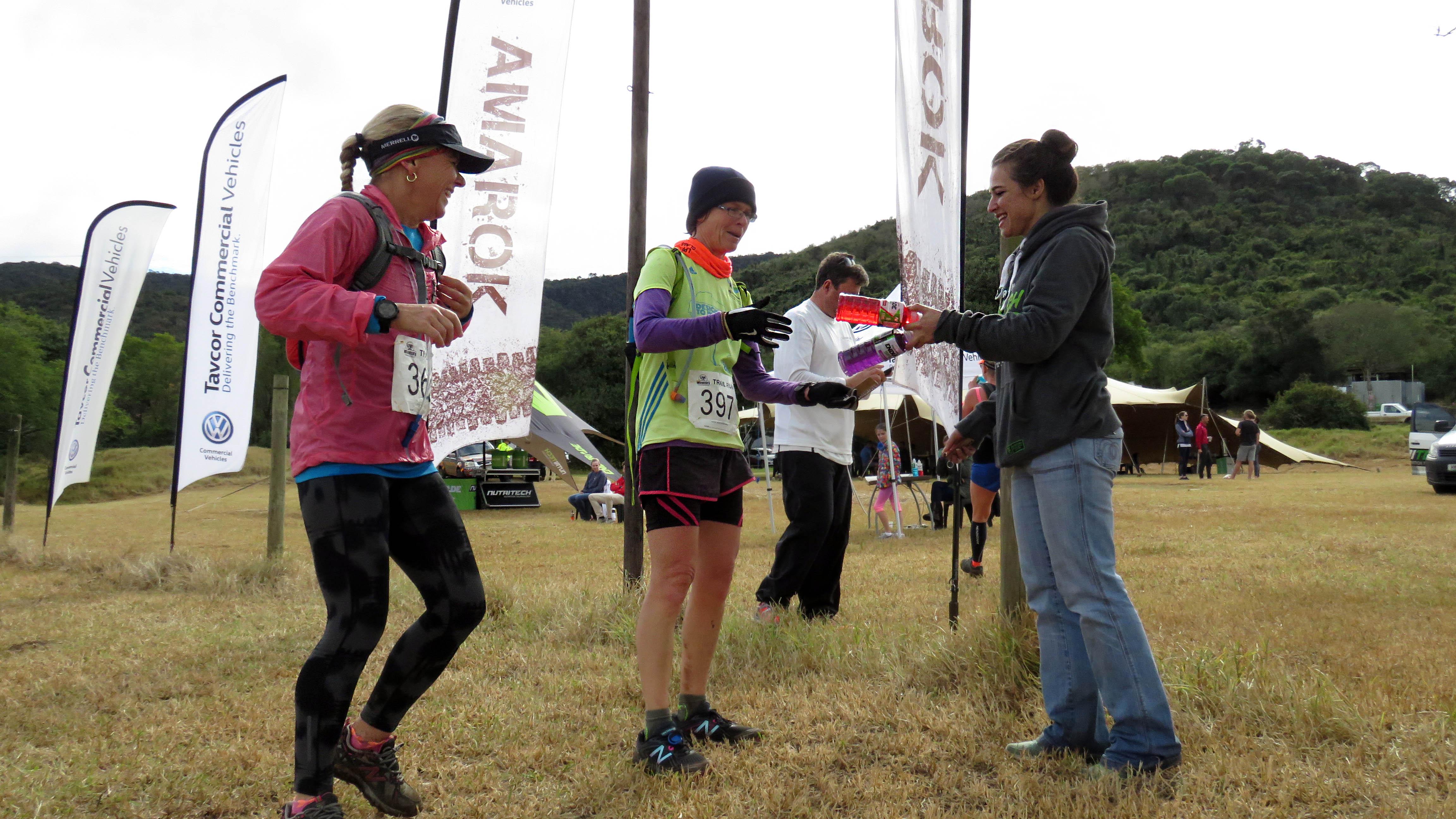 hayterdale trailrun 2018-08-05  (128)