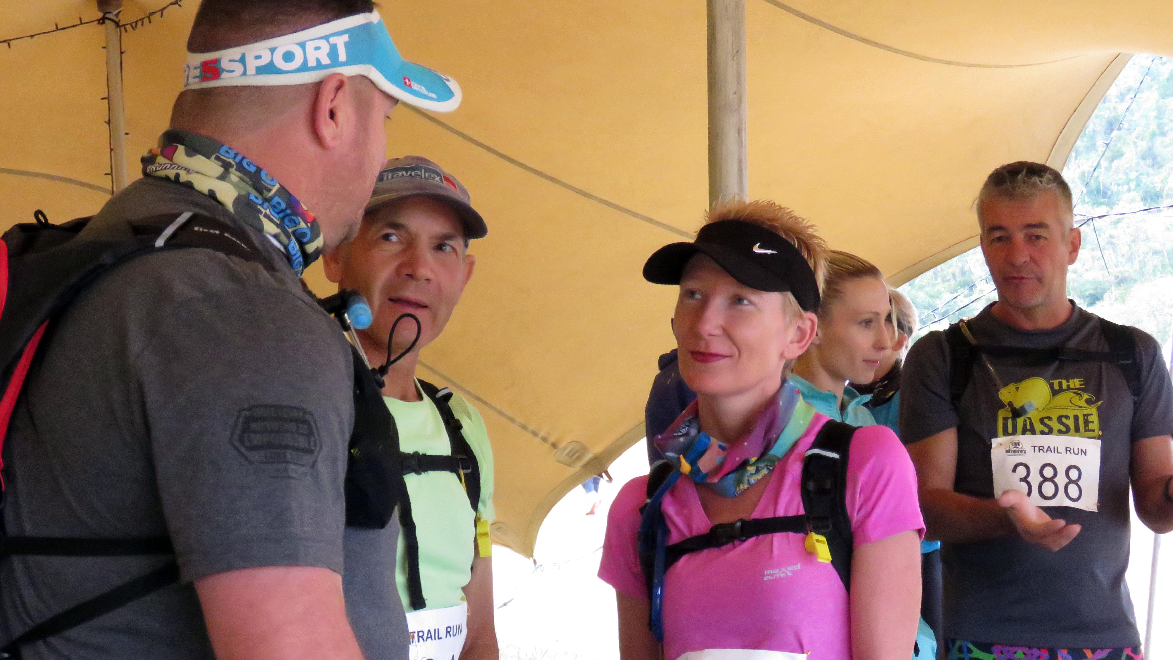 hayterdale trailrun 2018-08-05  (13)