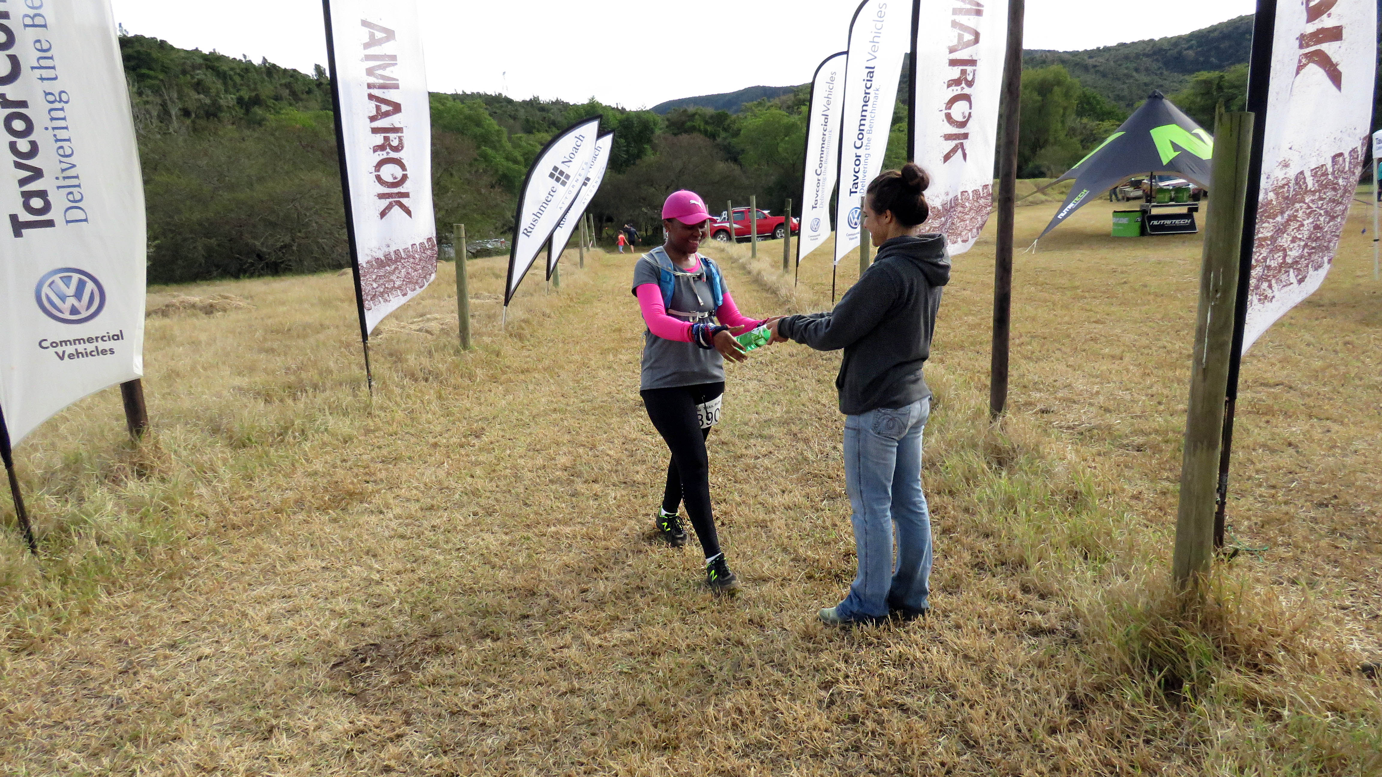 hayterdale trailrun 2018-08-05  (133)