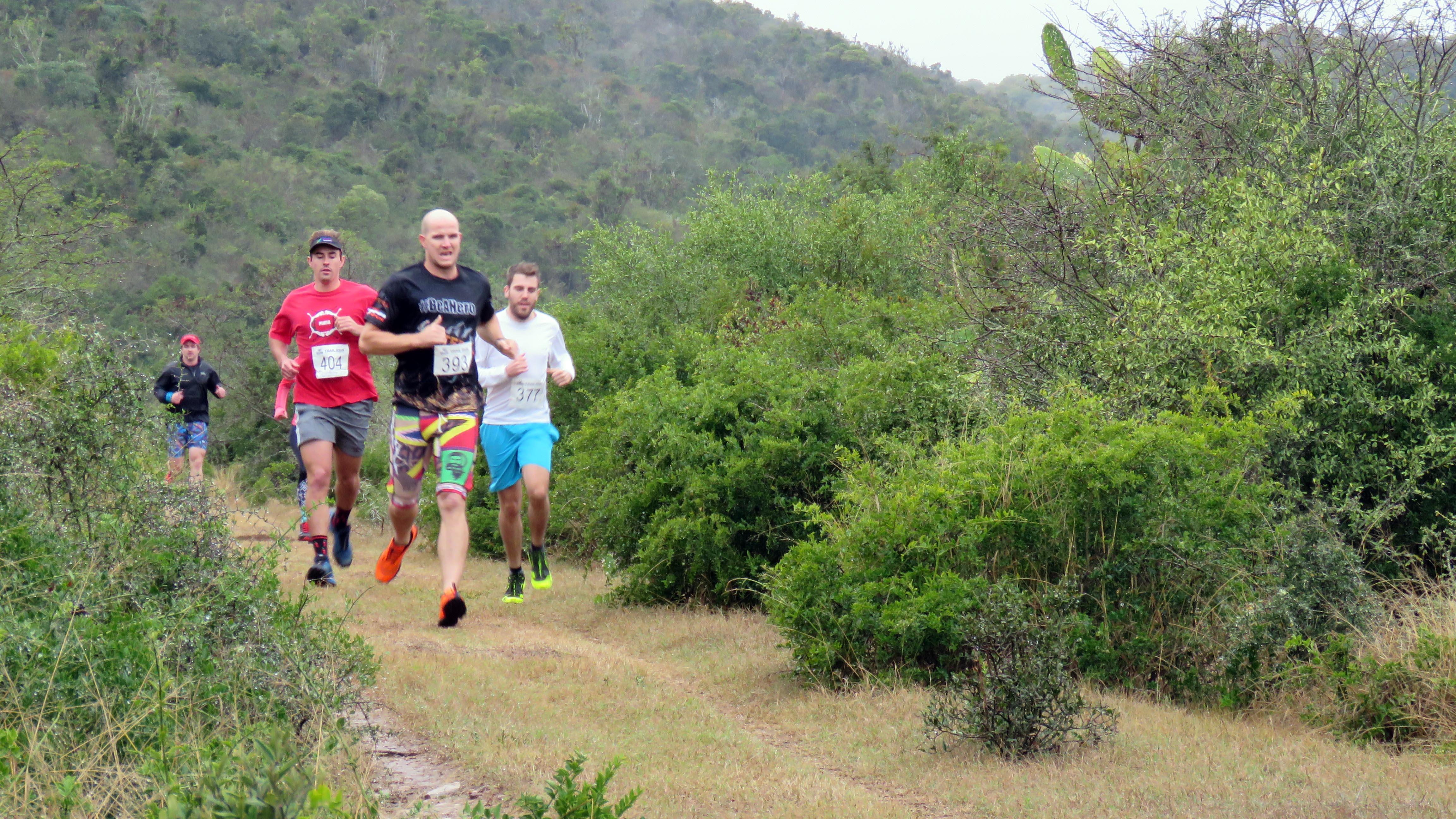 hayterdale trailrun 2018-08-05  (17)
