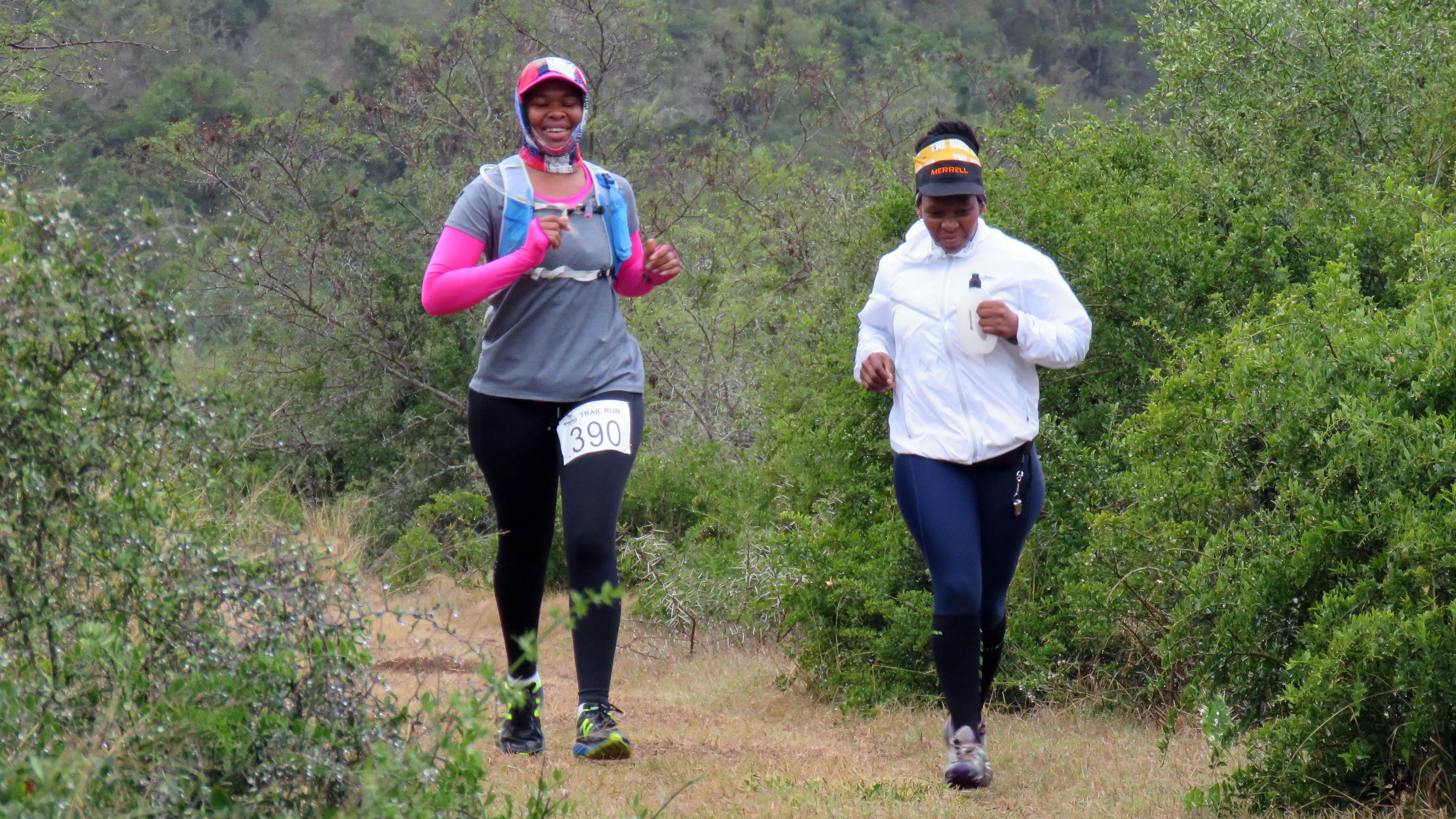 hayterdale trailrun 2018-08-05  (24)