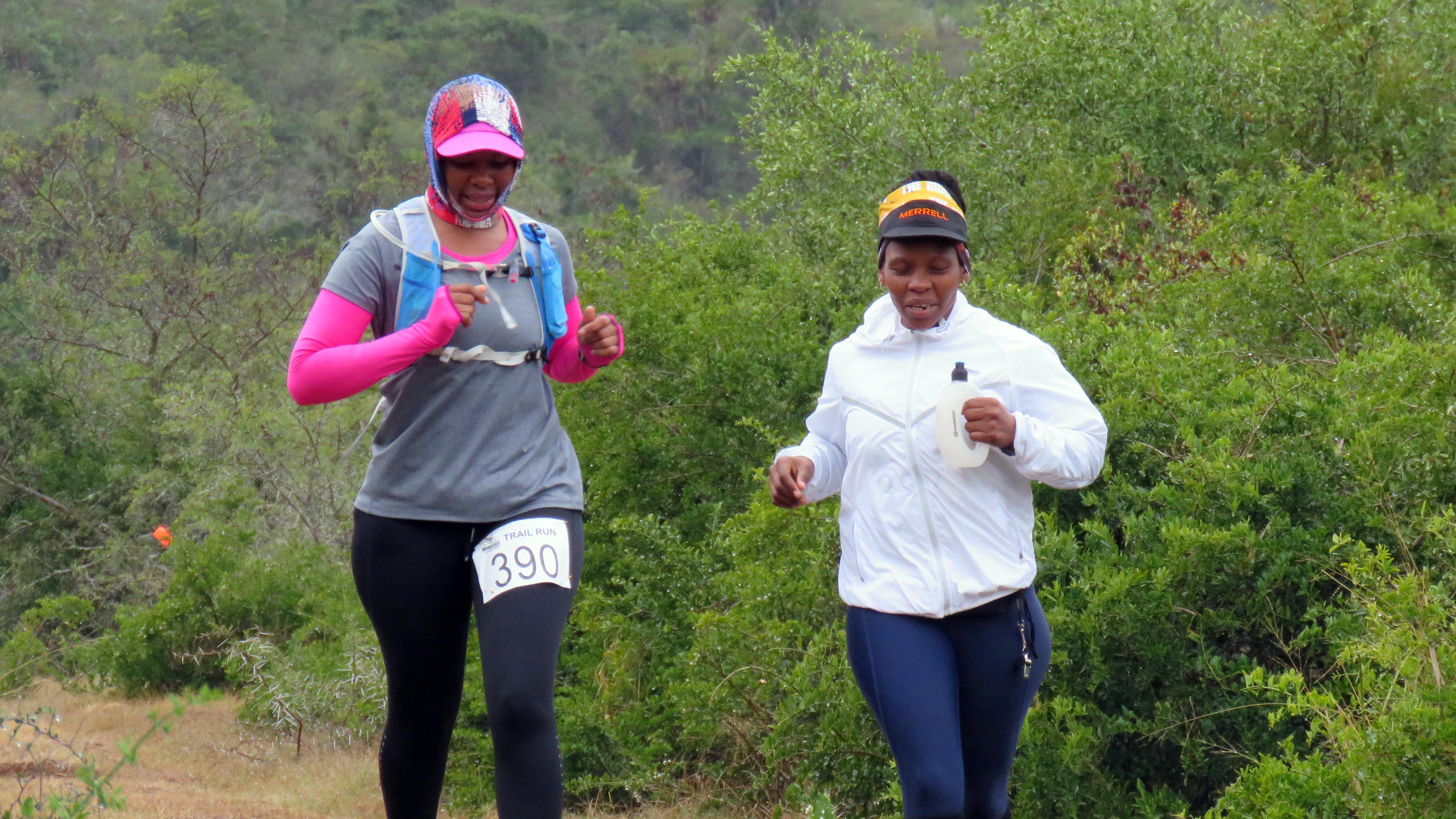 hayterdale trailrun 2018-08-05  (25)