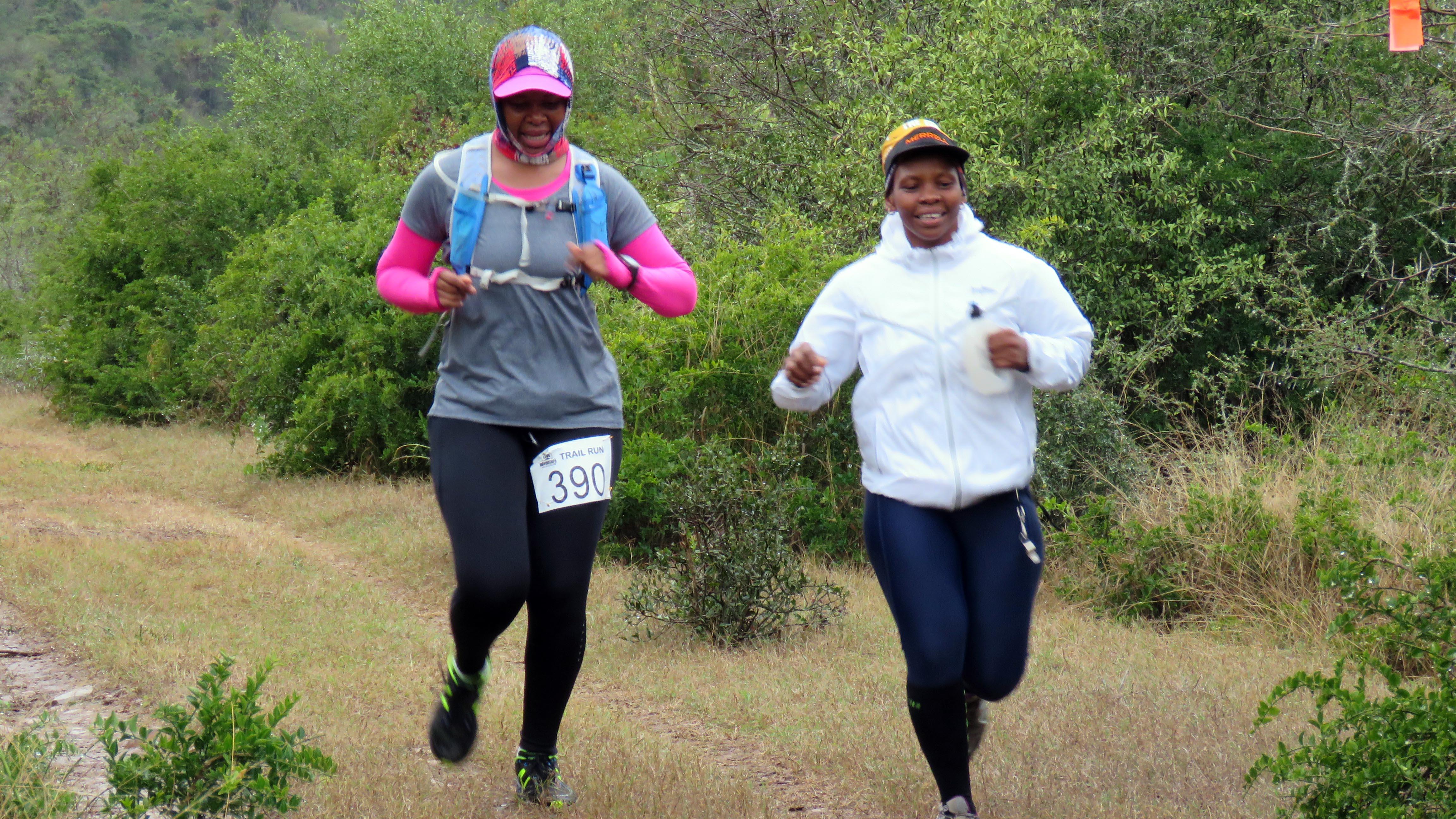 hayterdale trailrun 2018-08-05  (26)
