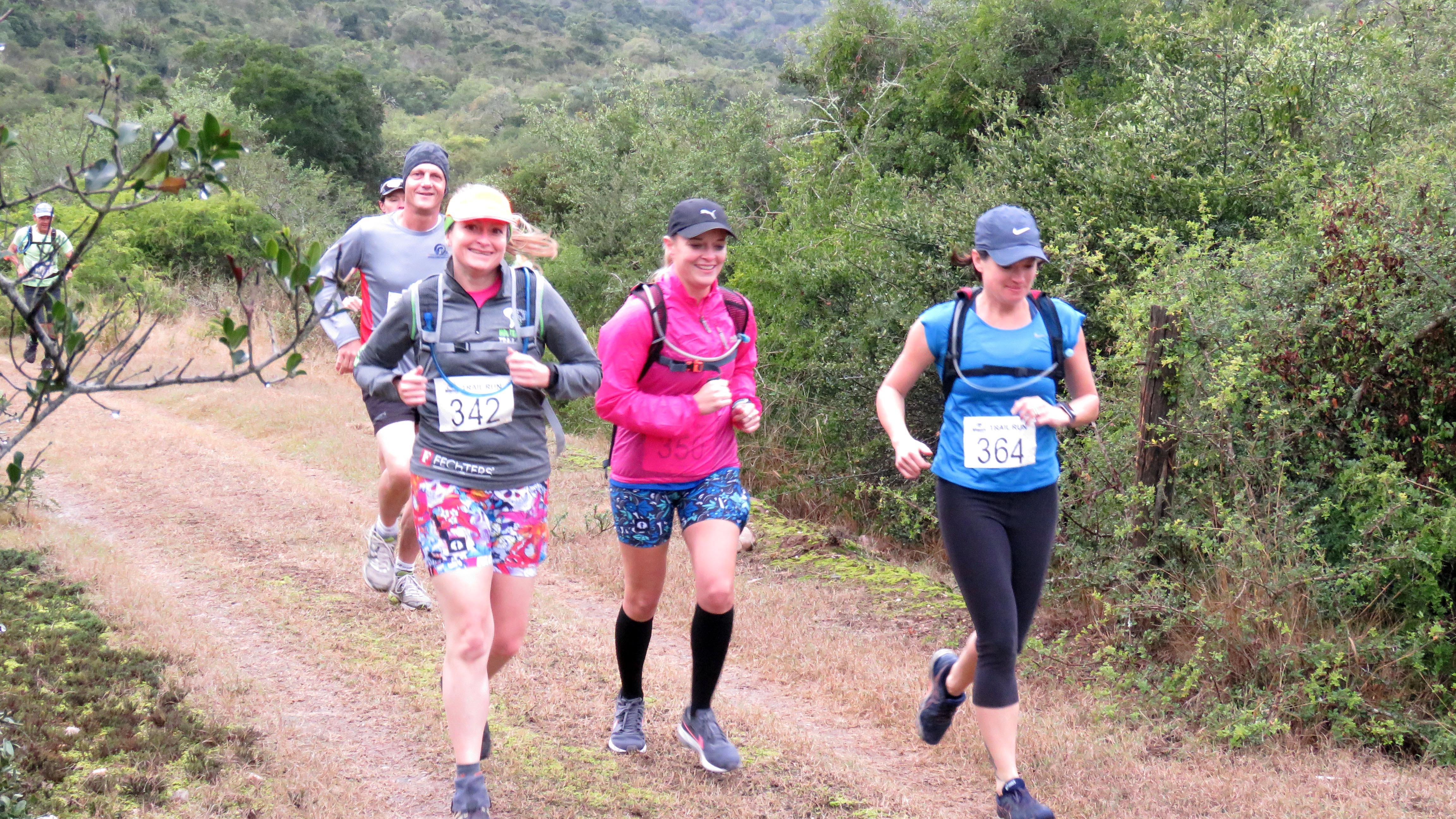 hayterdale trailrun 2018-08-05  (29)
