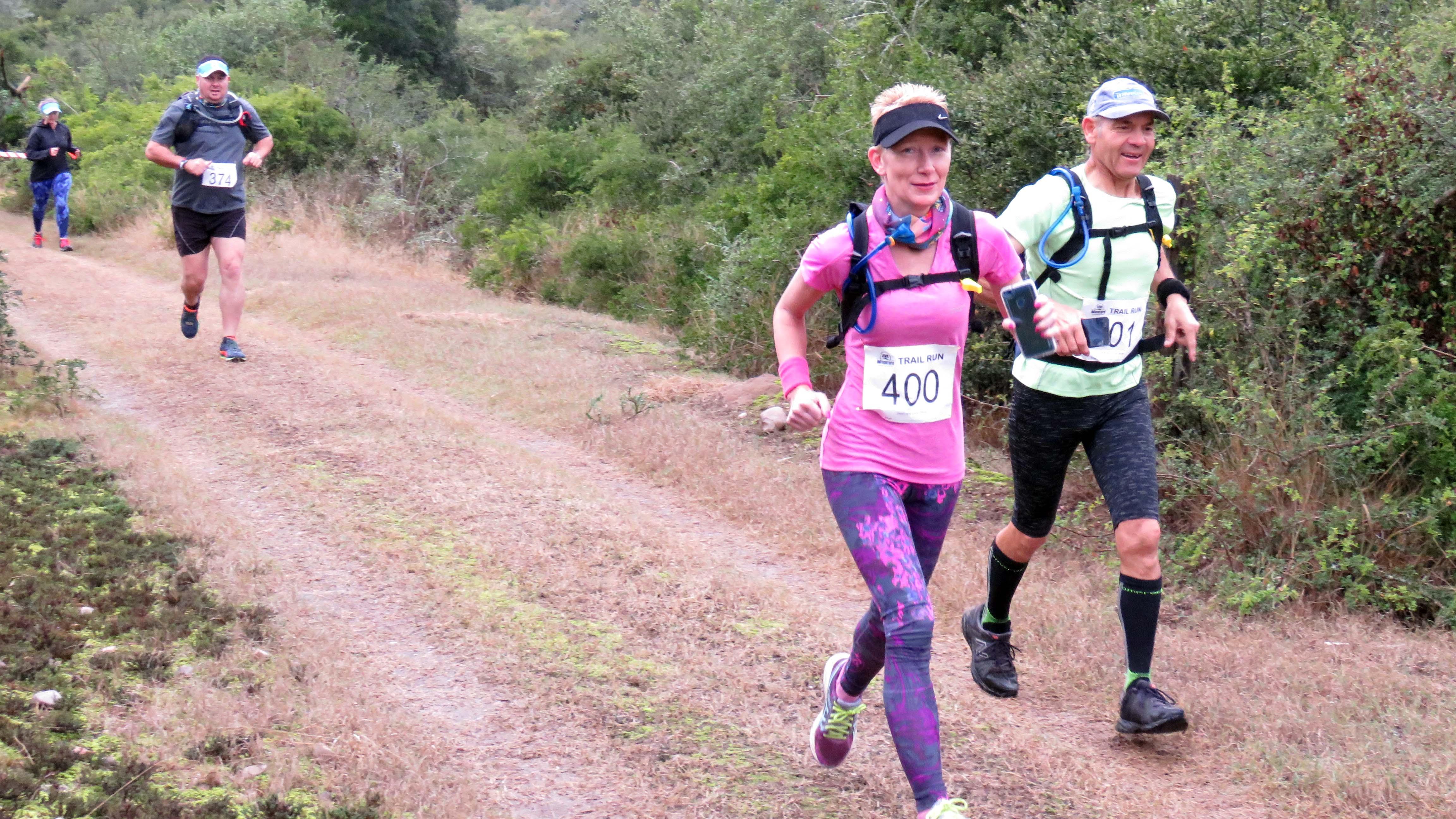 hayterdale trailrun 2018-08-05  (30)