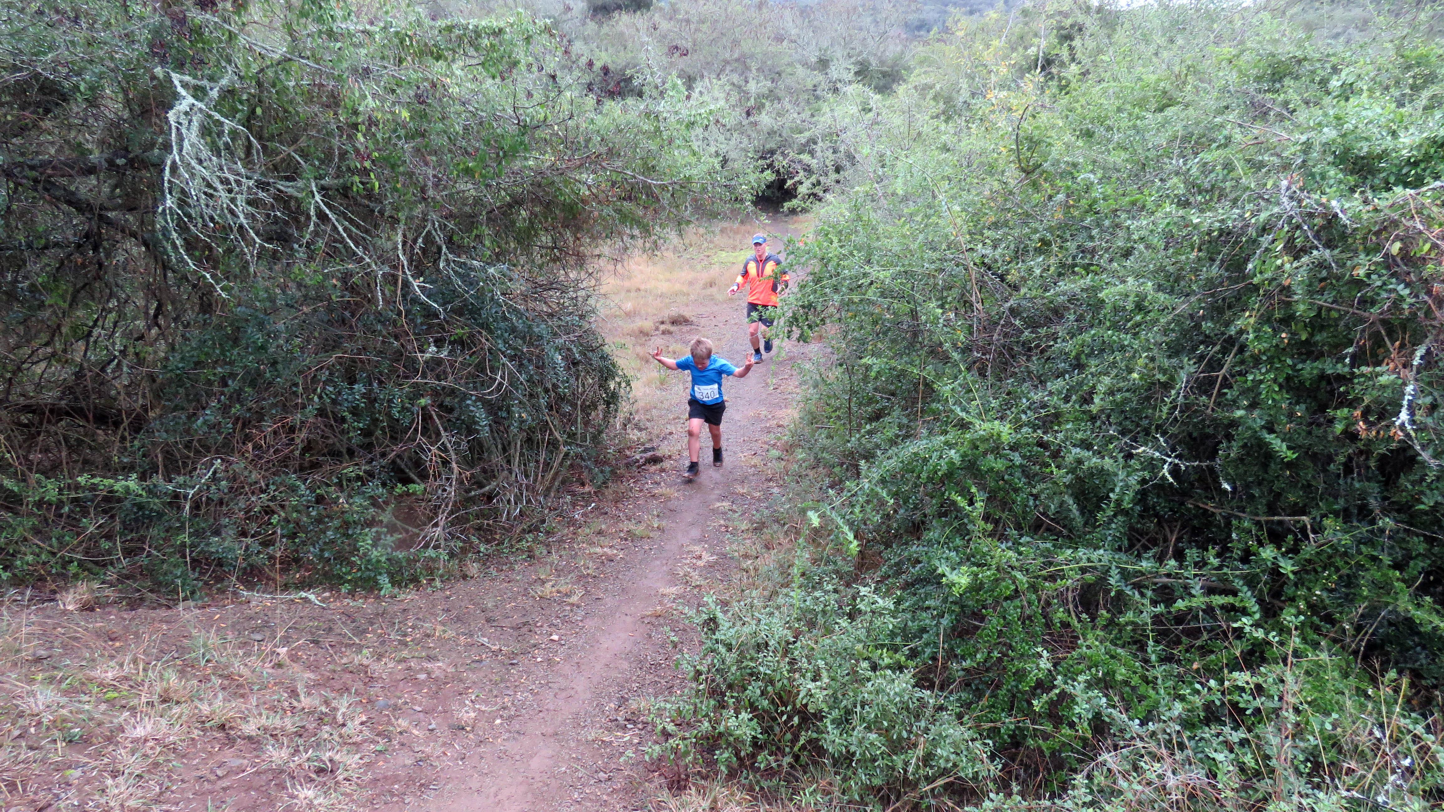 hayterdale trailrun 2018-08-05  (39)