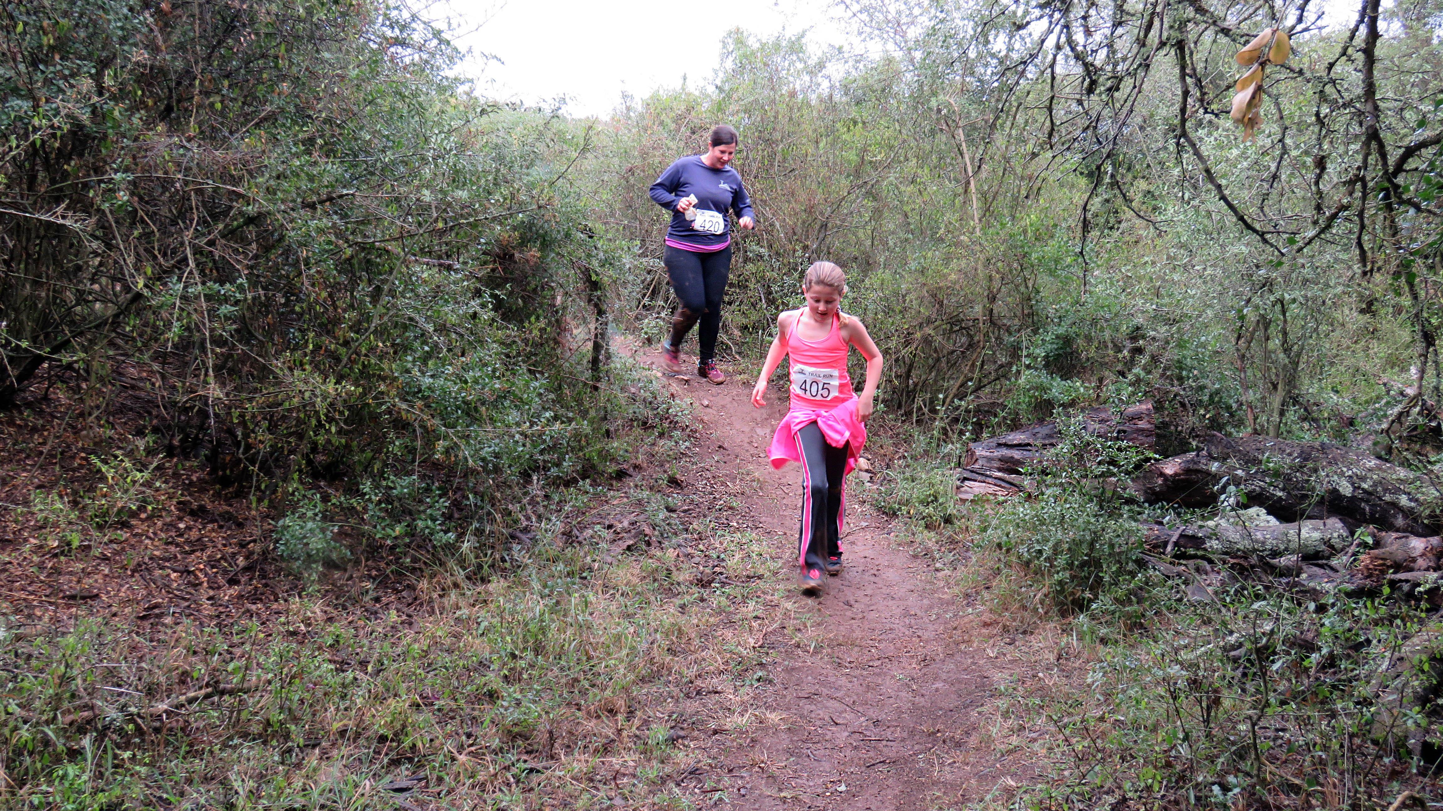 hayterdale trailrun 2018-08-05  (41)