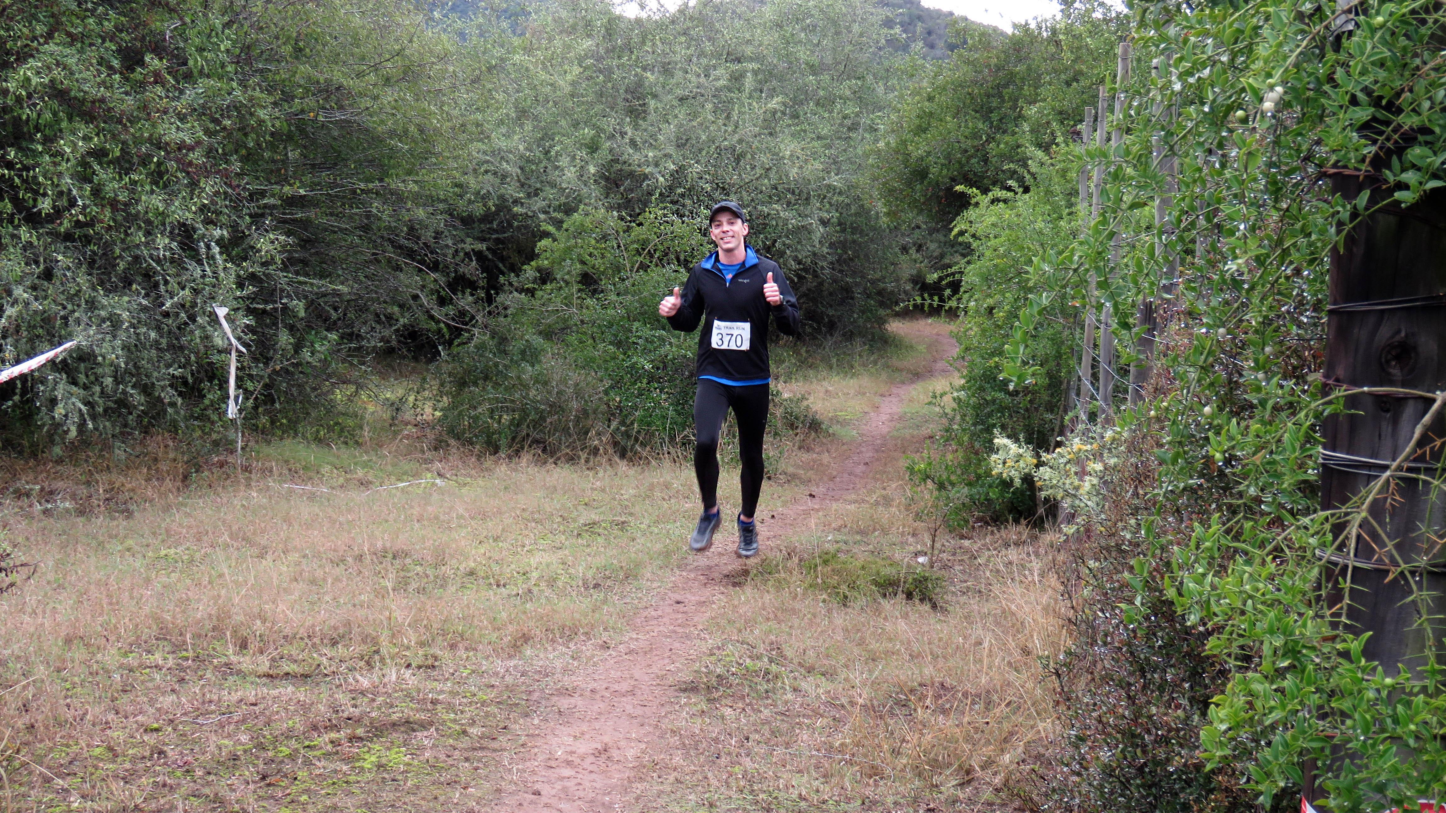hayterdale trailrun 2018-08-05  (42)