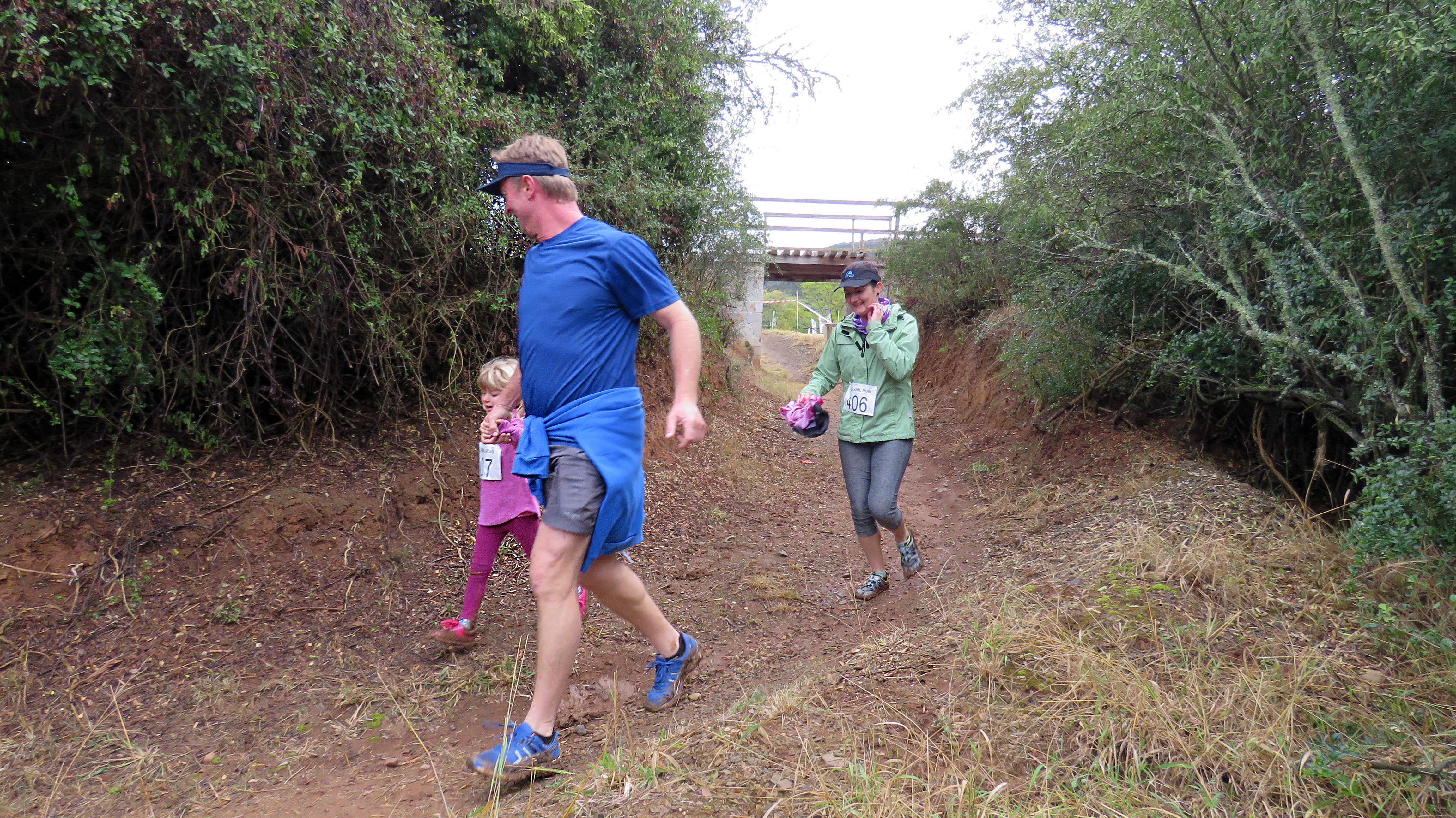 hayterdale trailrun 2018-08-05  (47)