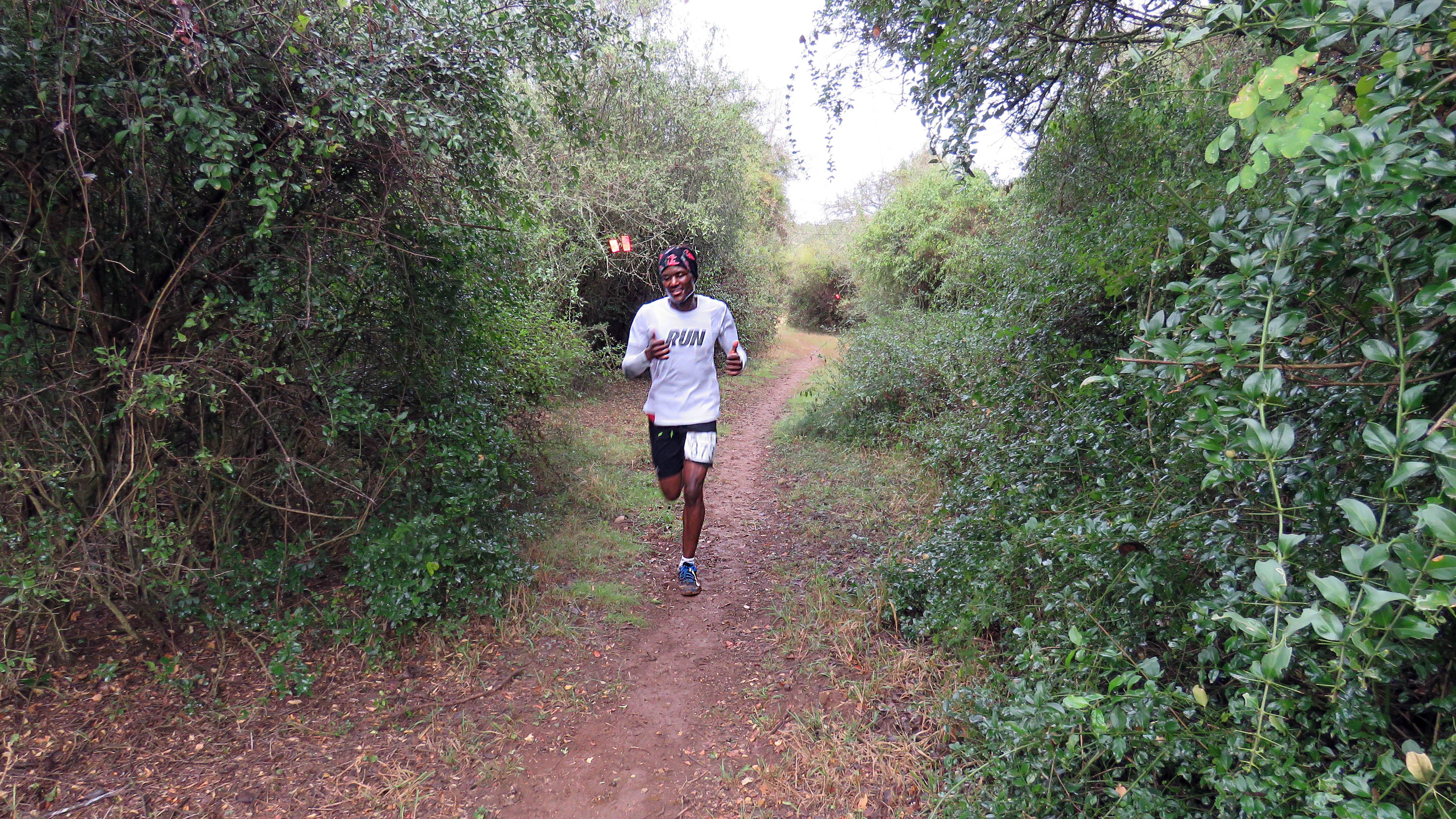 hayterdale trailrun 2018-08-05  (52)