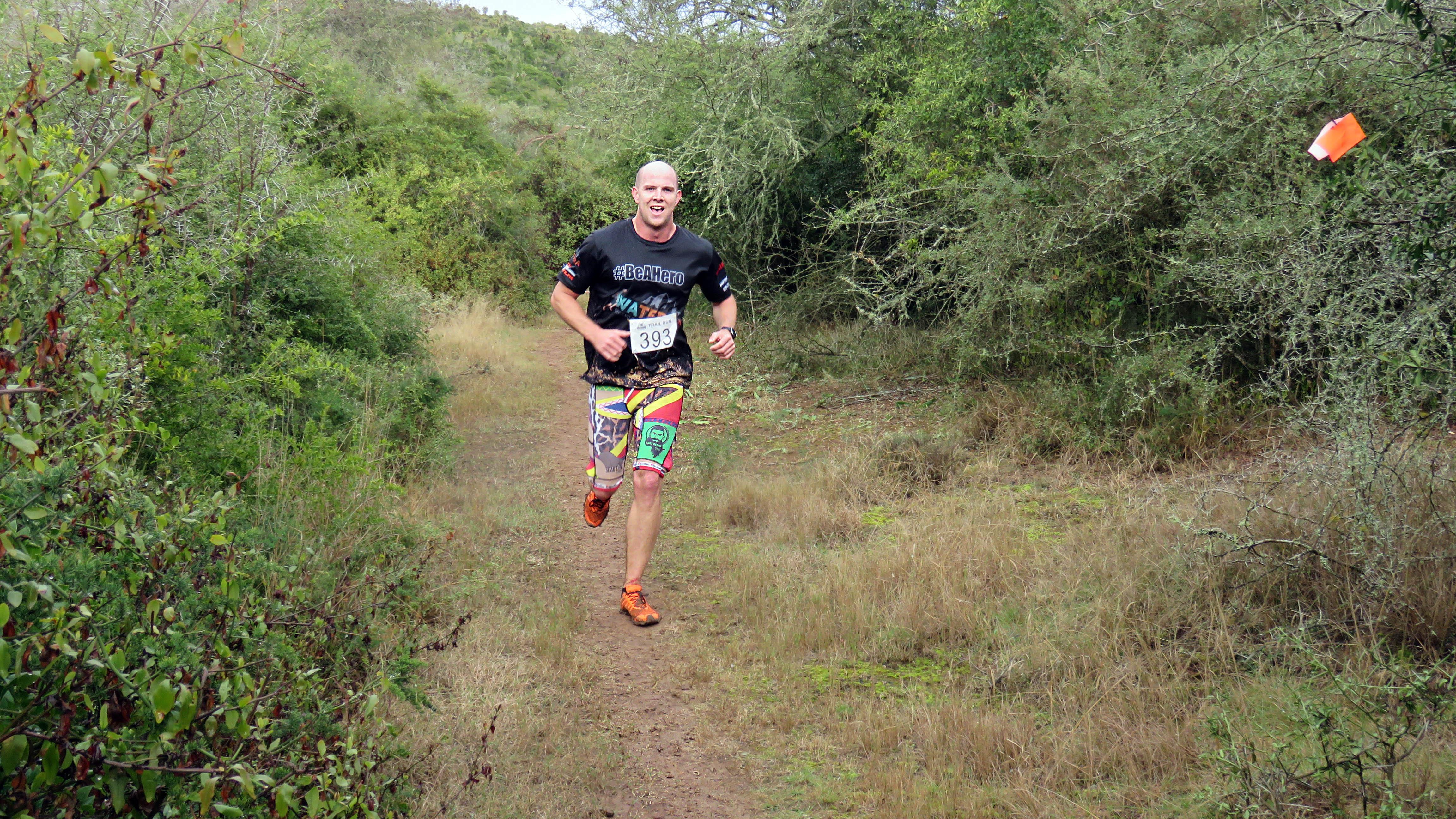 hayterdale trailrun 2018-08-05  (56)