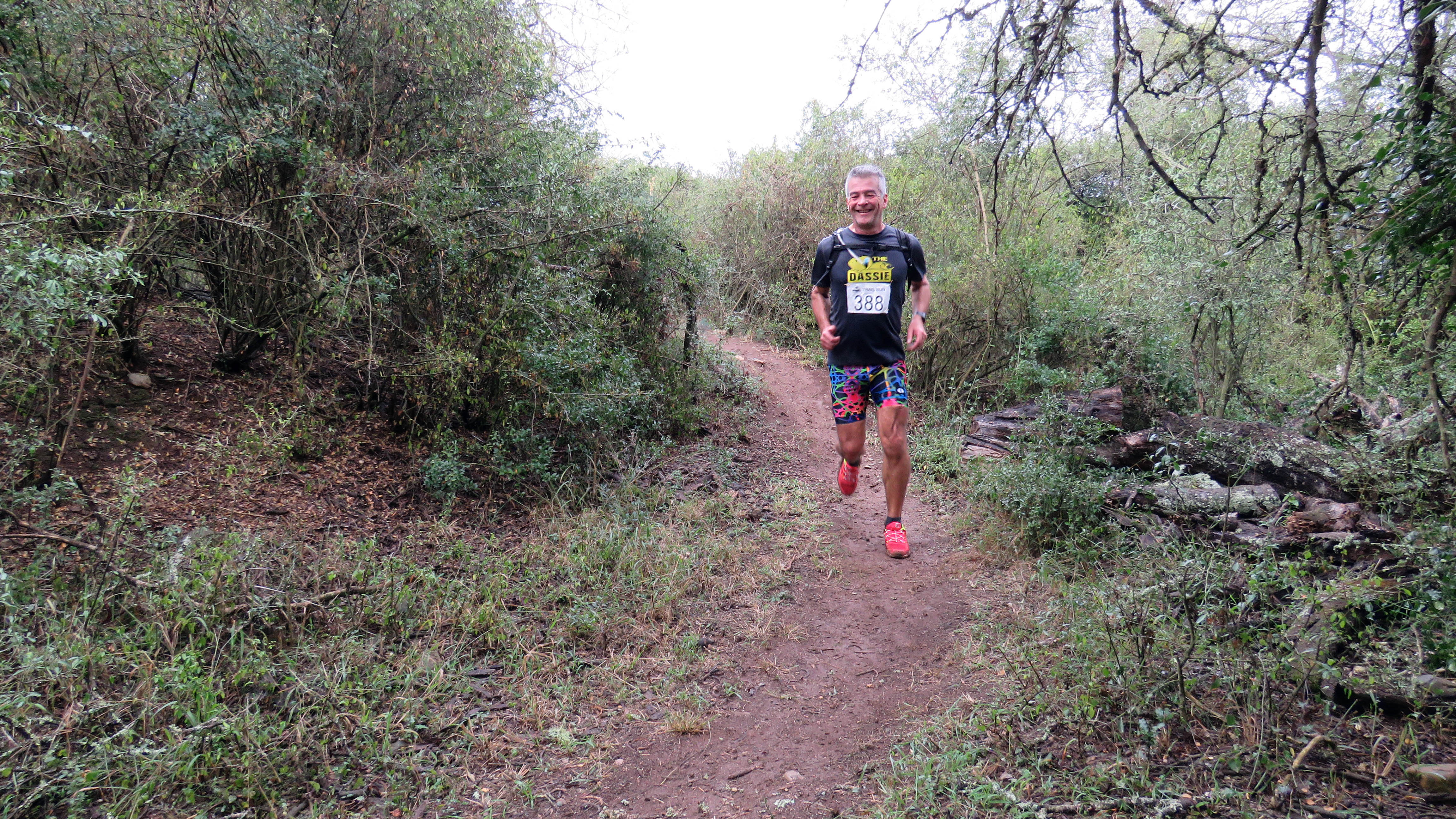 hayterdale trailrun 2018-08-05  (65)