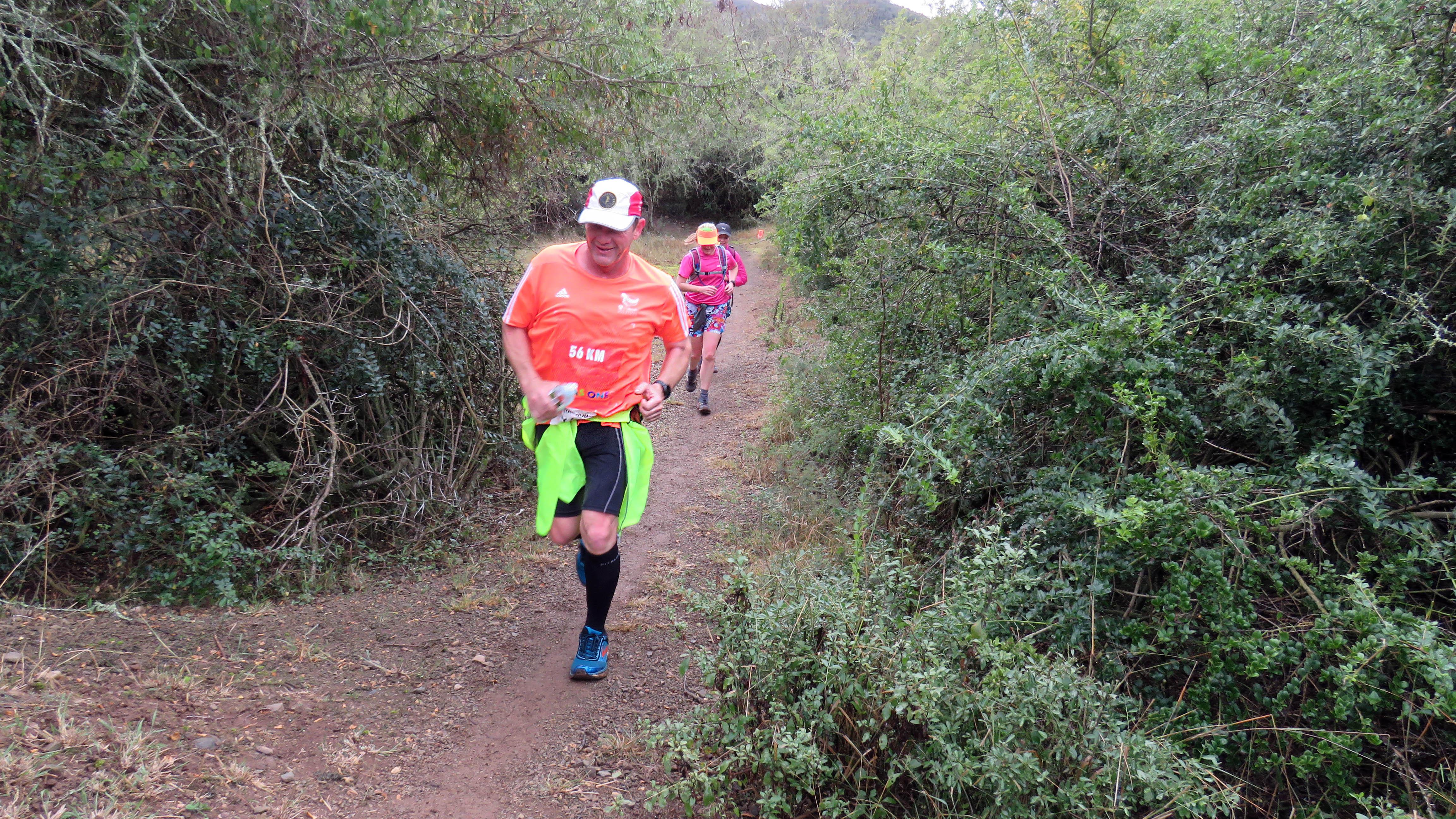 hayterdale trailrun 2018-08-05  (70)