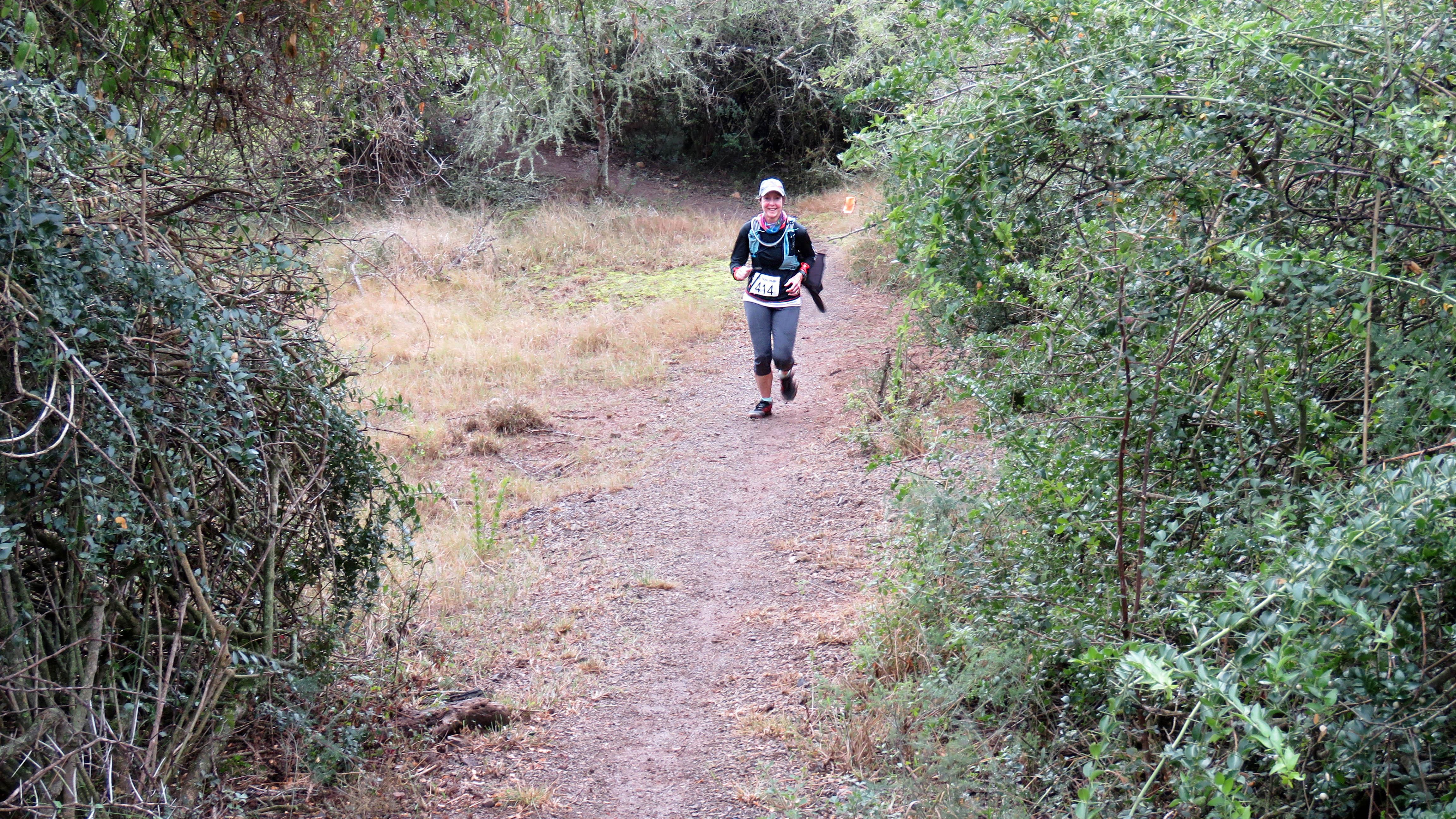 hayterdale trailrun 2018-08-05  (71)