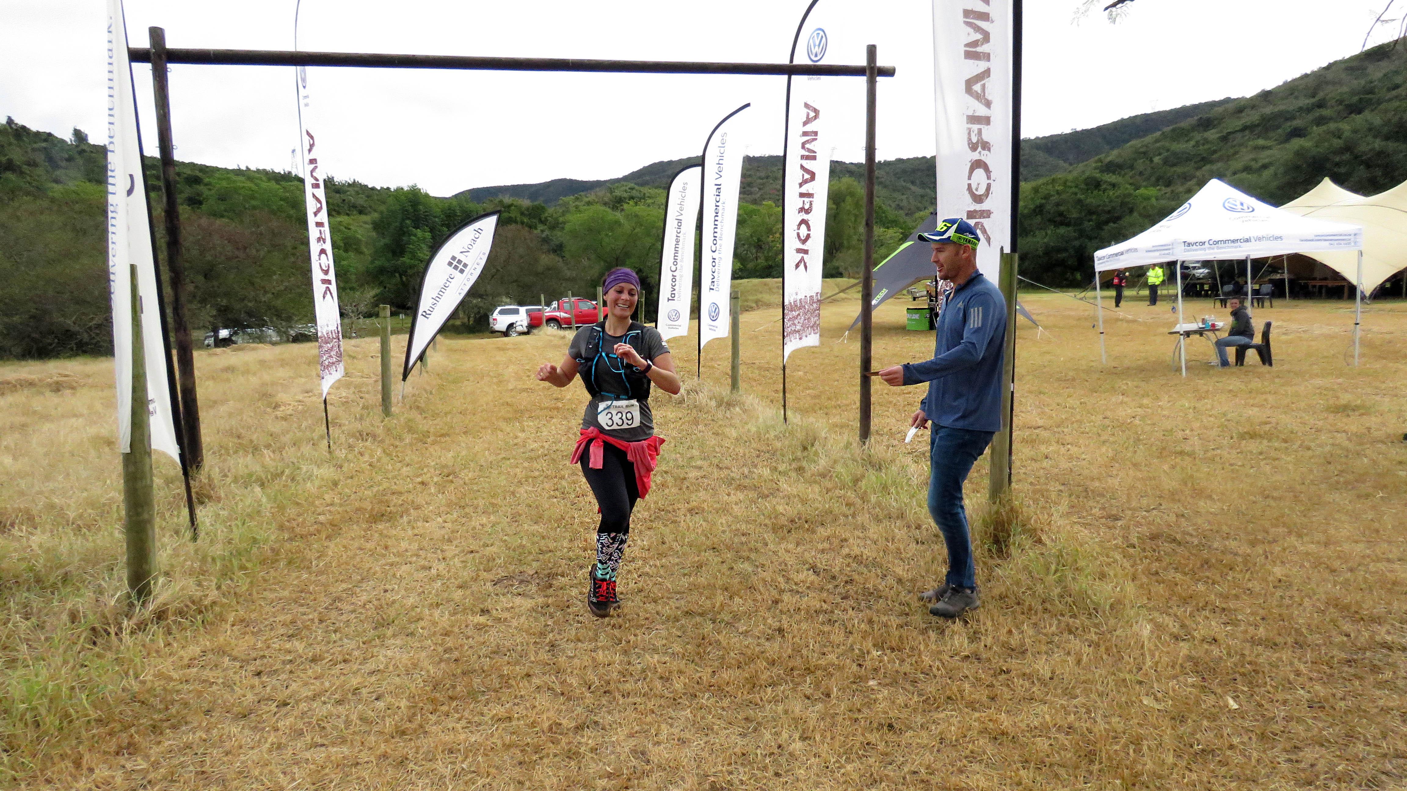 hayterdale trailrun 2018-08-05  (80)
