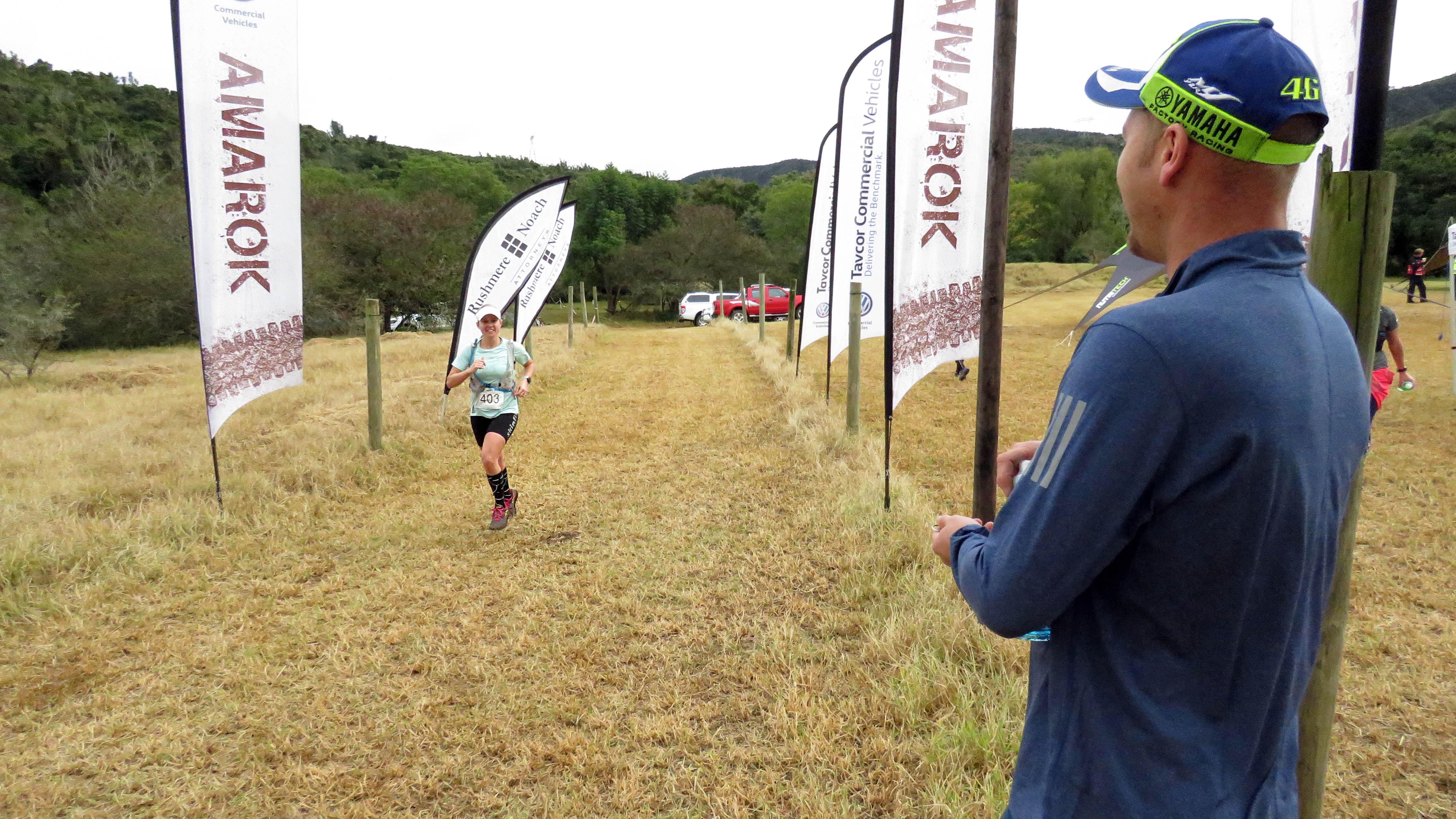 hayterdale trailrun 2018-08-05  (85)
