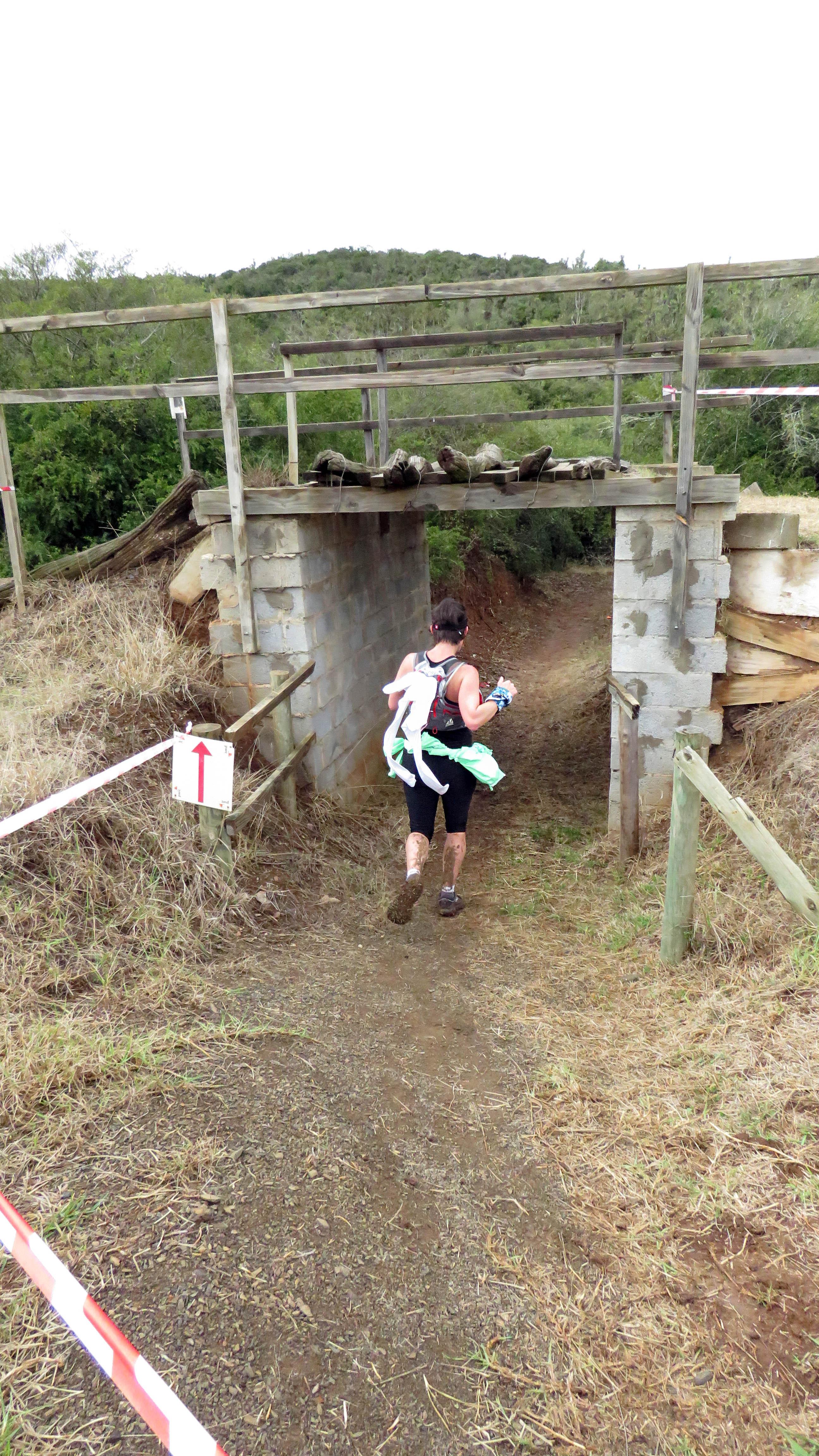 hayterdale trailrun 2018-08-05  (92)