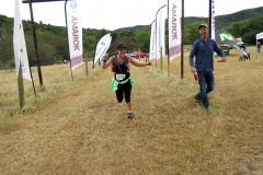 hayterdale trailrun 2018-08-05  (100)