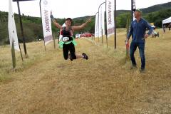 hayterdale trailrun 2018-08-05  (101)