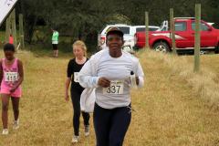 hayterdale trailrun 2018-08-05  (111)