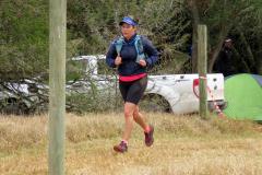 hayterdale trailrun 2018-08-05  (120)