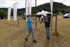 hayterdale trailrun 2018-08-05  (124)