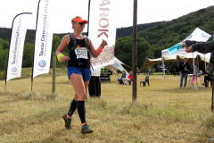 hayterdale trailrun 2018-08-05  (125)