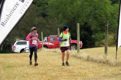 hayterdale trailrun 2018-08-05  (126)