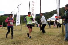 hayterdale trailrun 2018-08-05  (127)