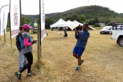 hayterdale trailrun 2018-08-05  (134)