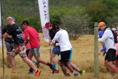hayterdale trailrun 2018-08-05  (14)