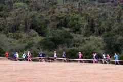 hayterdale trailrun 2018-08-05  (15)