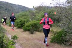 hayterdale trailrun 2018-08-05  (18)