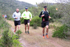 hayterdale trailrun 2018-08-05  (19)