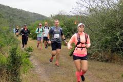 hayterdale trailrun 2018-08-05  (21)