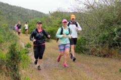hayterdale trailrun 2018-08-05  (22)