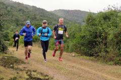 hayterdale trailrun 2018-08-05  (27)