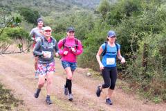 hayterdale trailrun 2018-08-05  (28)