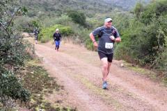 hayterdale trailrun 2018-08-05  (31)
