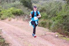 hayterdale trailrun 2018-08-05  (32)