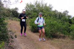 hayterdale trailrun 2018-08-05  (33)