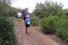 hayterdale trailrun 2018-08-05  (34)