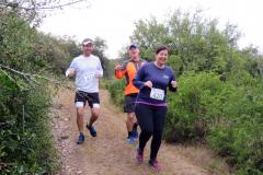 hayterdale trailrun 2018-08-05  (35)